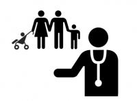 Nuu-chah-nulth Community Nursing Services